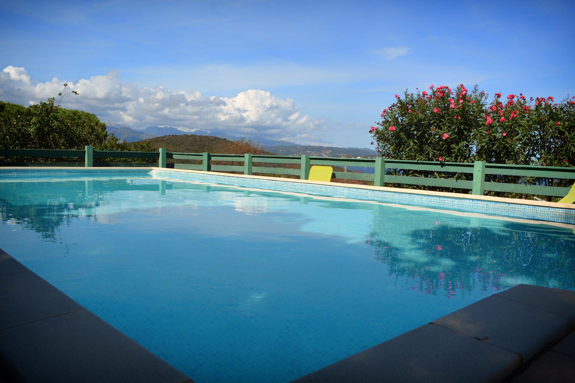 Galerie photo chez marc - Hotel porto portugal avec piscine ...